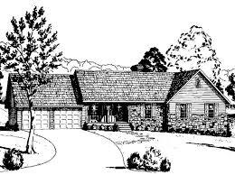 počet obrázků na téma house plans na pinterestu 17 nejlepších Four Bedroom Cottage House Plans eplans cottage house plan four bedroom cottage 1751 square feet and 4 bedrooms from 4 bedroom cottage house plans