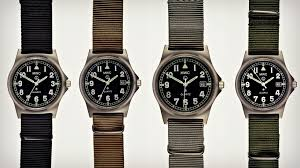 best swiss vintage military watches for men in cheap on in uk
