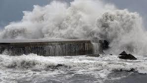 Resultado de imagen de temporales