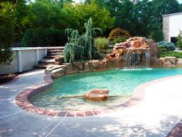 inground pools nj. doughboy pools and parts are now available at the toms river nj customer support center inground nj t