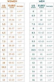 Old Navy Women U S Shoe Size Chart Www Bedowntowndaytona Com