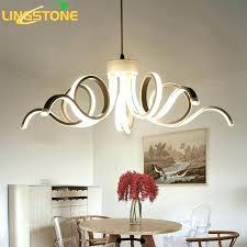 modern chandelier for living room modern chandelier lighting led novelty re lamp for bedroom living room modern chandelier for living room