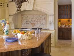 backsplash designs. Style Of Kitchen Backsplash Designs I