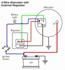 monitoring1.inikup.com - 1989 Toyota Wiring Harness Diagram