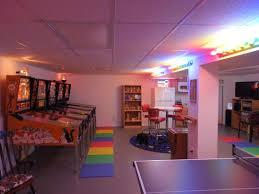 gameroom lighting. Ram Game Room Lighting Man Cave Led Contemporary Family Lamp With Prepare 16 Gameroom E