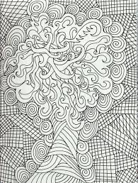 Coloring Pages Coloring Pages For Adults Free Large Images