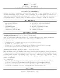 Customer Service Sales Representative Resume Customer Service