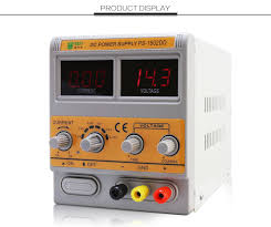 1502DD BEST <b>Mobile Phone Repair</b> Dedicated Power Supply ...