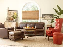 Wing Chairs For Living Room Wing Chairs For Living Room 83 With Wing Chairs For Living Room