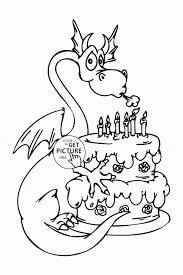 Small Picture Coloring Pages Free Printable Wedding Cake Coloring Pages Wedding