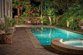 Swimming Pool In Small Backyard  OfficialkodComSwimming Pool In Small Backyard