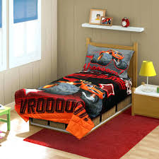 twin bed sheets sets bedroom tween bedding sets kids bed linen toddler boy  twin full size