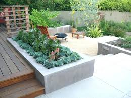 Desert Backyard Designs Interesting Desert Backyard Ideas Backyard Landscaping Ideas Landscaping Ideas