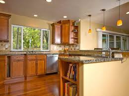 Various Country Kitchen Paint Colors Pictures Ideas From HGTV Of Color |  Home Designing, Decorating And Remodeling Ideas country kitchen paint color  ideas.
