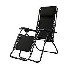 Outdoor Garden Recliner Chairs – Buyer s Guide Big Boy Recliners
