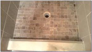 tile ready shower base large size of ready shower base kits sizes pan for glass tile
