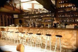 chandeliers whisky bottle chandelier whiskey bottle chandelier nihon whisky lounge whiskey bottle chandelier kit