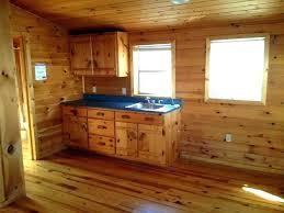 log cabin bathroom ideas log cabin bathroom log cabin rugs cabin bathroom ideas rustic cabin decorating