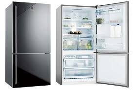 electrolux fridge. electrolux-ebe5107bar-510-litre-refrigerator electrolux fridge the electric discounter