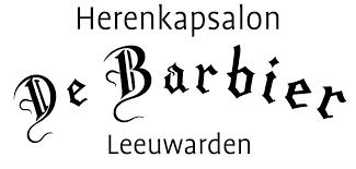 Korfbal Vereniging Leeuwarden Sinds 11 Maart 1925 Een Leuke Club