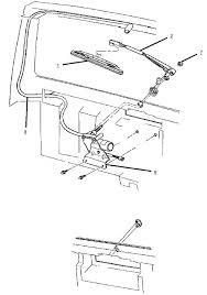 jeep wrangler yj wiper motor yj wiper conversion jeep yj jeep tj rear wiper motor wiring diagram on jeep wrangler yj wiper motor