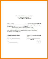Example Certificate Degree Certificate Verification Letter Sample