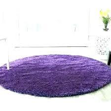 area rugs purple round purple area rug creative round rug round area rugs purple cool area rugs purple
