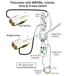 telecaster classic wiring diagram telecaster custom wiring diagram telecaster classic wiring diagram wiring diagram wiring diagram wiring diagram images switch wiring diagram 4 power telecaster classic wiring diagram