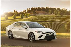 2018 bmw lease deals. fine lease 2018 toyota camry and bmw lease deals