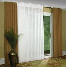 Thermal Front Door Curtains | Home Design Ideas