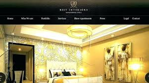 Best Interior Design Games Awesome Interior Design Websites Ideas Interior Design Websites Small A A