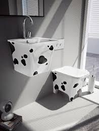 kids bathroom solutions ponte giulio