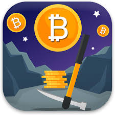Download unlike the rest of the tools we have reviewed, this application for the android user is not a software to for bitcoin mining but rather a help tool for the same. Server Bitcoin Miner Cloud Bitcoin Mining Apk 2 3 Download For Android Download Server Bitcoin Miner Cloud Bitcoin Mining Apk Latest Version Apkfab Com