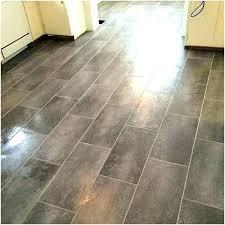 kitchen vinyl floor tiles kitchen vinyl floor tiles a unique l and stick wood wall tiles modern kitchen self glued removing kitchen vinyl floor tiles