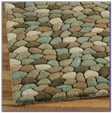 awesome latest yellow area 8x10 area rugs ikea amazing area rugs