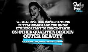 Beyonce Quotes About Beauty Best of Image About Love In Success Quotes By Daily Fresh