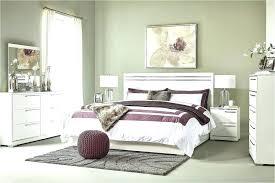 Raven Bedroom Set Sandy Beach China Grey Brown Furniture Sets Bed ...