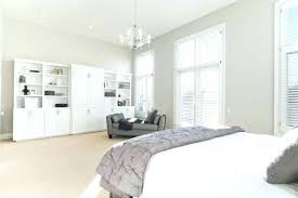 beige walls white ceiling simple design decor gray and white walls home design ideas beige carpet color goes with light