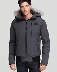 Canada Goose Chilliwack Bomber Jaket Graphite Men,Canada Goose chateau parka ,canada goose jacket on sale ottawa,collection
