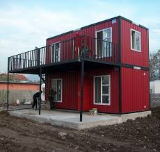 shipping container office plans. image result for shipping container house office plans