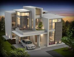 Home Design Engineer Painting