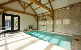 indoor pool. Brilliant Pool Indoorpool Intended Indoor Pool D