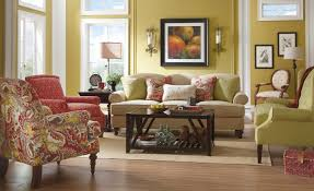 Summer Colors for Your Home