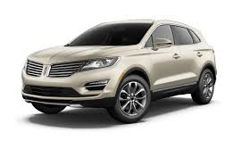 2018 lincoln ivory pearl. wonderful ivory 2018 lincoln mkc select with lincoln ivory pearl 1