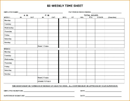 Wages Spreadsheet Template Free Timesheet Spreadsheet Template Templates Employee Timesheet Template