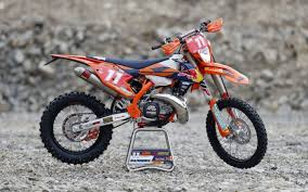 2018 ktm release date. beautiful ktm 2017 ktm factory race team derestricted and 2018 ktm release date