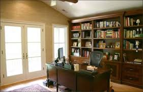 home office french doors. Interior Office Door And French Doors For Exterior Home