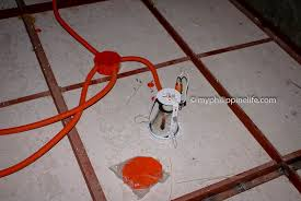philippine electrical wiring building our philippine house my Residential Wiring History philippine electrical wiring building our philippine house my philippine life history of residential wiring
