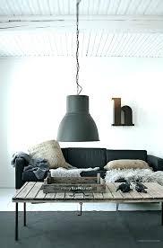 large industrial pendant lighting s style lights