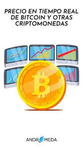 El precio del bitcoin es igual a 41173 euros por moneda. Precio De Bitcoin Y Otras Criptos Sin Registrarse Pie Chart Chart